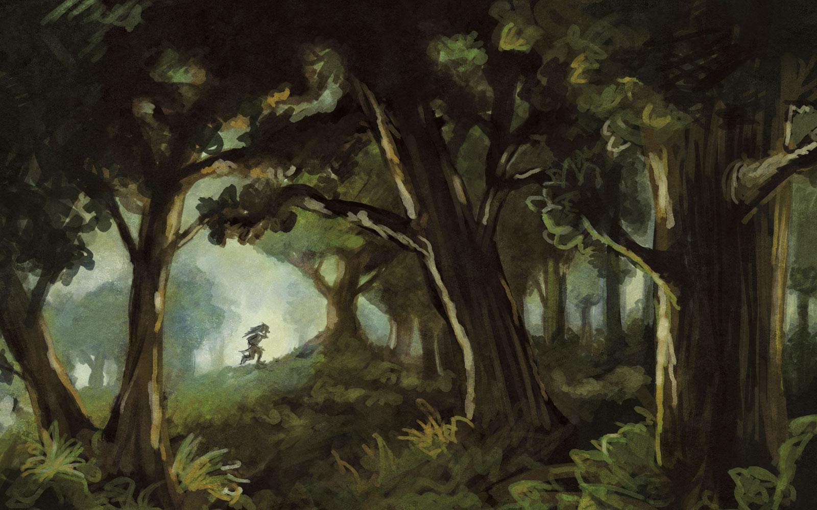 Malerei3